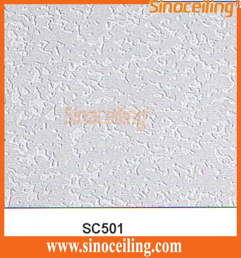 Calcium Silicate Board Calcium Silicate Ceiling Tile