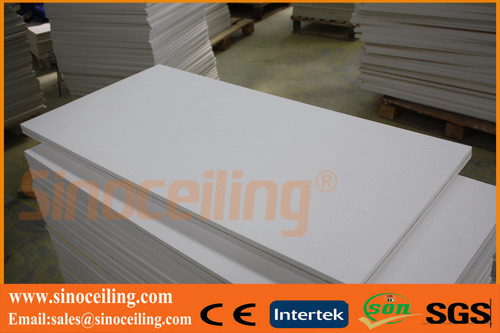 ceilings products grid gypsum day board ceiling proddetail ch t engineering