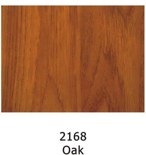 Laminated flooring floor covering system sinoceiling for Laminate floor covering