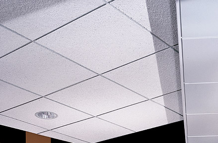 ceiling magnesium proddetail rs board s square feet false ceilings at