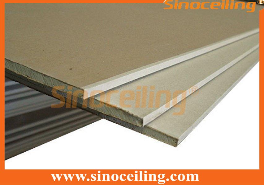 square ceilings feet for everest ceiling rs false board at proddetail
