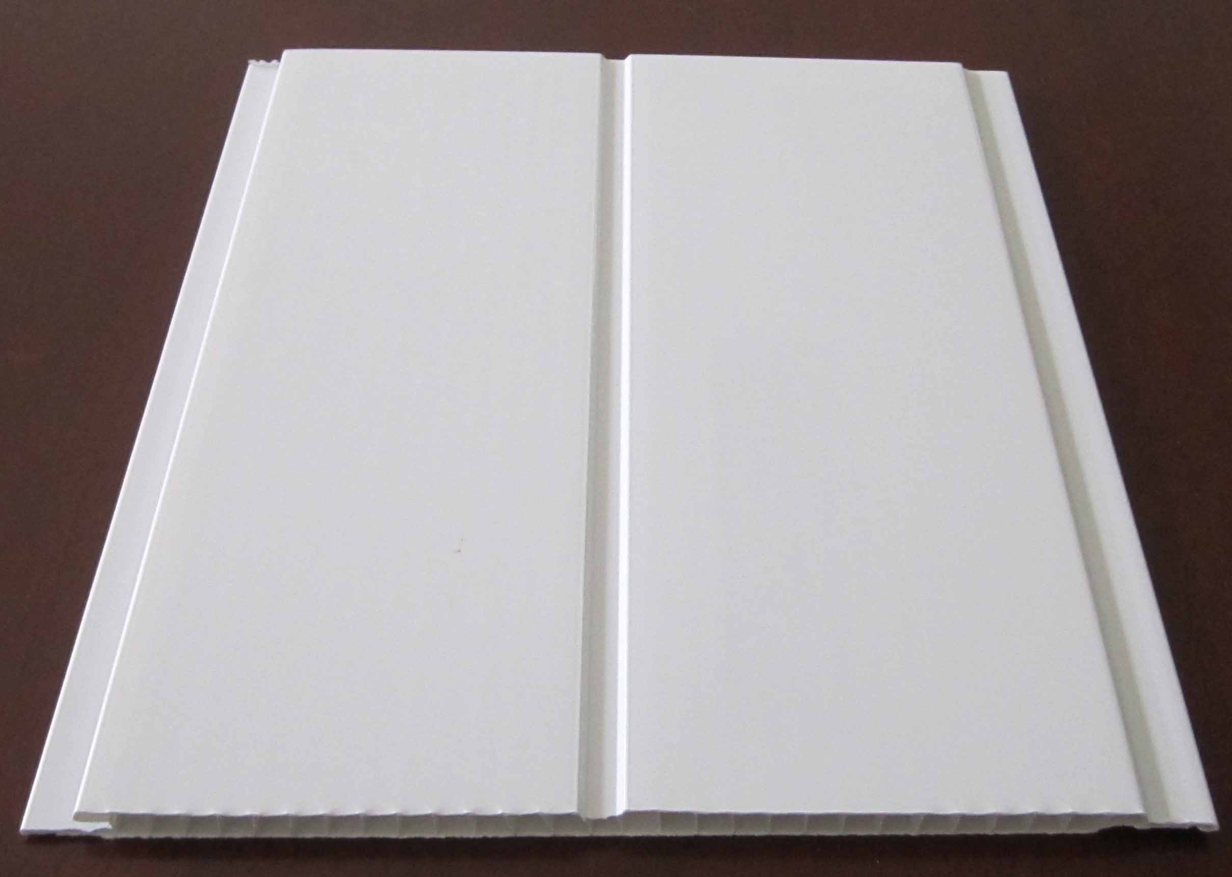 Pvc Ceiling Wall Panel Ceiling Suspension Tiles