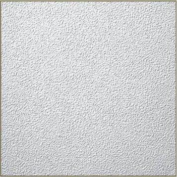 Gypsum Ceiling Tile Gypsum Ceiling Board Gypsum Board by Sinoceiling