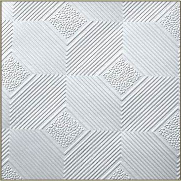 Gypsum Ceiling TileGypsum BoardGypsum Board