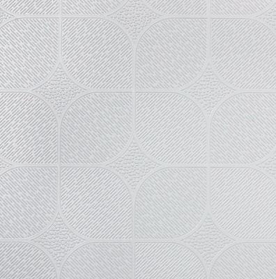Pvc Gypsum Ceiling Tile Pvc Gypsum Tile Pattern Sc572